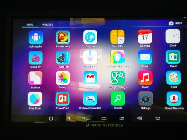 MONITOR TACTIL ANDROID (2)