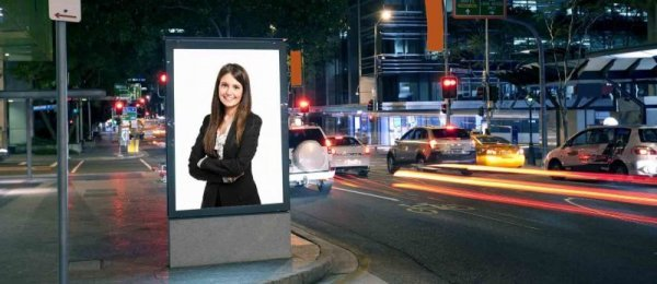 Carteleria Digital signage