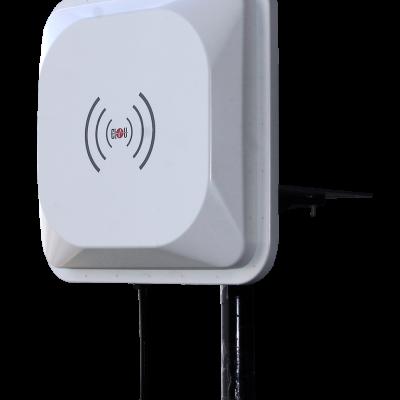 Antena RFID