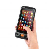 RFID_1D_2D_Barcode_Scanner_Android_Laser_Wireless_Handheld_Terminal_PDA_UHF_HF_LF_RFID_4G_LTE__inventario_American__control de activos fijos