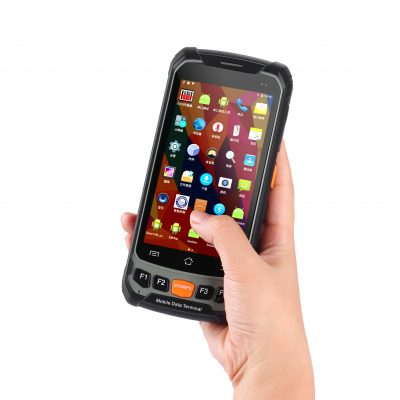 RFID_1D_2D_Barcode_Scanner_Android_Laser_Wireless_Handheld_Terminal_PDA_UHF_HF_LF_RFID_4G_LTE__inventario_American__control de activos fijos