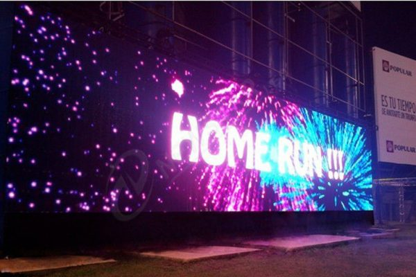 led_display_panel_p10_outdoor_led_screen_6000cd_ip65
